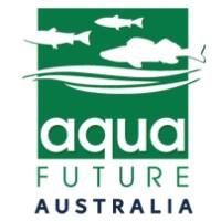 AquaFUTURE Australia Pty Ltd